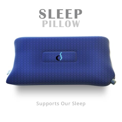 Best Pillows for A Good Night Sleep | Best Pillow for Sleeping